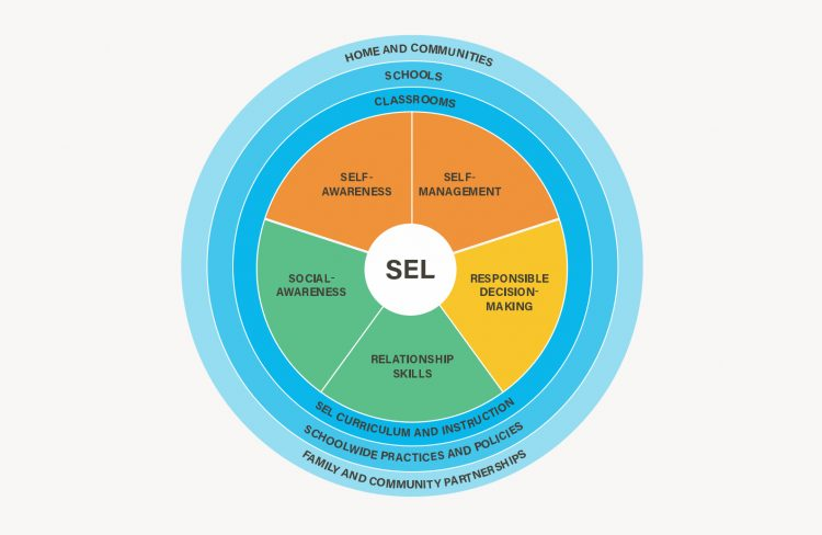 Expect More Emphasis On Sel In 2017 >> What Is Sel Casel District Resource Center